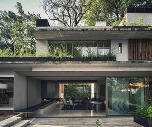 Mz-house-chk-arquitectura-m