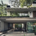 Mz-house-chk-arquitectura-s