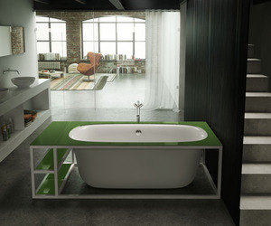 Naked-tub-from-glass-idromassaggio-m