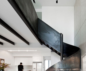 Nam-dger-apartment-in-tel-aviv-gerstner-architects-m