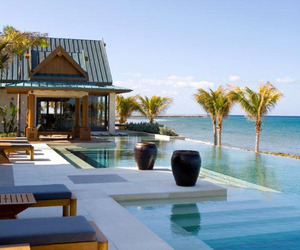 Nandana-resort-bahamas-m