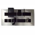 Naoloop-loft-storage-display-organizer-reminder-s