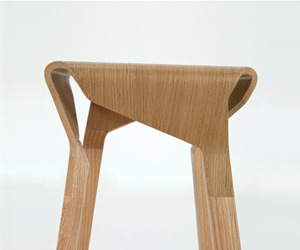 Naoshima-collection-by-emiliana-design-studio-m