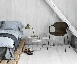 Nap-chair-by-kasper-salto-for-fritx-hansen-m