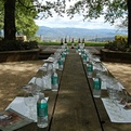 Napas-new-mountaintop-wine-tasting-s