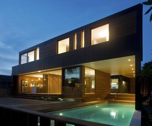 Narrabeen-house-by-choi-ropiha-fighera-m