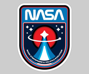 Nasa-patches-by-james-white-m