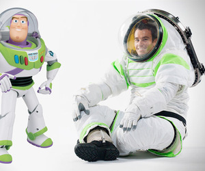 Nasas-buzz-lightyear-inspired-z-1-spacesuit-m