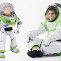 Nasas-buzz-lightyear-inspired-z-1-spacesuit-s