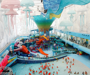 National-aquatic-centre-in-beijing-turns-into-a-water-park-m