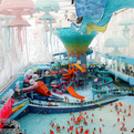 National-aquatic-centre-in-beijing-turns-into-a-water-park-s