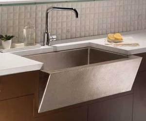 Native-trails-zuma-copper-sink-m