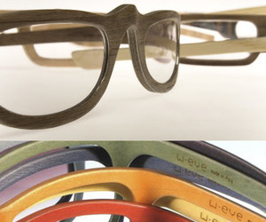 Natural-and-stained-wood-eyeglass-frames-from-italy-m