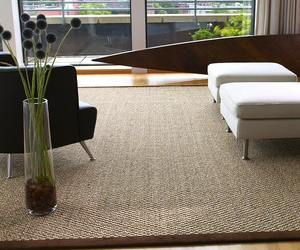 Natural-fiber-rugs-from-coastal-style-m