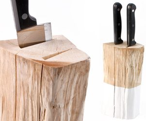 Natural-knife-block-m