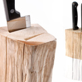 Natural-knife-block-s