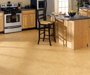 Natural-lino-corkoleum-from-usfloors-m