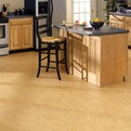 Natural-lino-corkoleum-from-usfloors-s