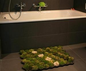 Natural-moss-carpet-by-la-chanh-m