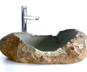 Natural-stone-bathroom-sink-m