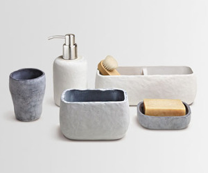 Natural-touch-bathset-accessories-m