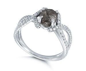Naturally-unique-engagement-rings-m