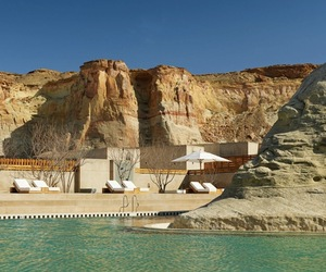 Nature-carved-utah-amangiri-resort-m