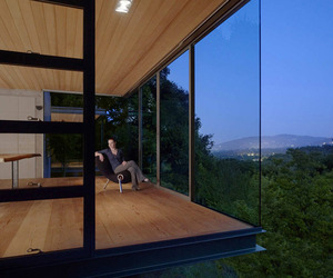 Nature-embedded-retreats-in-silicon-valley-m