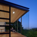 Nature-embedded-retreats-in-silicon-valley-s