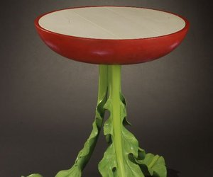Nature-inspired-furniture-by-craig-nutt-m