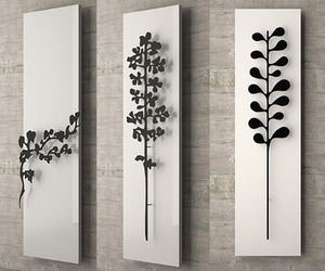 Nature-inspired-radiators-by-marco-pisati-2-m