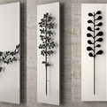 Nature-inspired-radiators-by-marco-pisati-2-s
