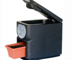 Naturemill-automatic-indoor-composter-m