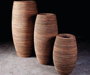 Natures-planters-from-the-phillips-collection-m