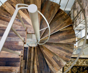 Nautical-timber-stairs-m