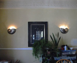 Nautilus-shell-sconces-m