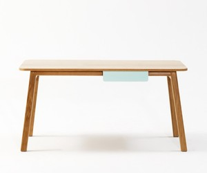 Navy-desk-by-jardan-m