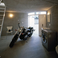 Ne-apartments-akiyoshi-takagi-architects-83-s