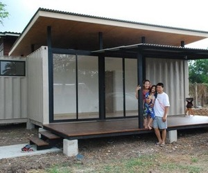 Neat-little-shipping-container-prefab-built-in-bangkok-m