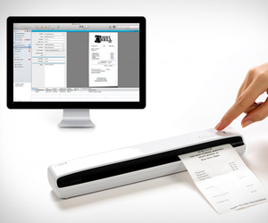 NeatReceipts | Mobile Scanner &amp; Digital Filing System