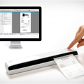Neatreceipts-mobile-scanner-digital-filing-system-s