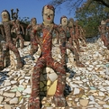 Nek-chand-providence-sent-recycling-messiah-s