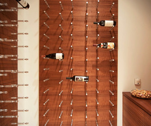 Nek-rite-wine-cellar-storage-system-m