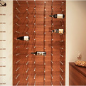 Nek-rite-wine-cellar-storage-system-s
