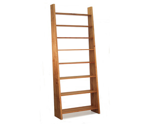 Nelson-bookcase-m