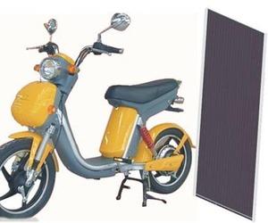 Neltron-solar-e-bike-m