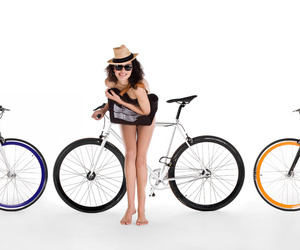Neo-single-gear-bike-collection-m