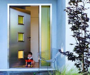 Neoporte-aquity-steel-and-glass-door-m