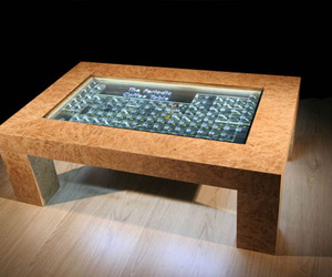 Nerd-chic-design-the-periodic-coffee-table-m