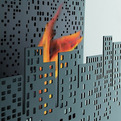 Nerone-wall-mounted-cityscape-bioethanol-fireplace-s
